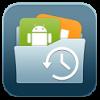 دانلود App Backup & Restore 5.2.3 - بکاپ گیری از برنامه ها در اندروید!