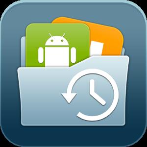 دانلود App Backup & Restore 6.3.3 – بکاپ گیری از برنامه ها در اندروید