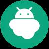 دانلود App Backup & Share Pro 8.2.5 – برنامه پشتیبان گیری و اشتراک برنامه اندروید