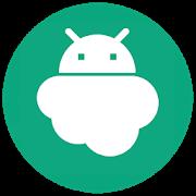 دانلود App Backup & Share Pro 8.0.8 – برنامه پشتیبان گیری و اشتراک برنامه اندروید