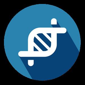 App Cloner 1.3.14 – نصب چندین مرتبه از یک برنامه در اندروید