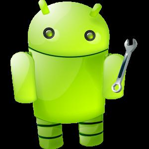 دانلود App Manager 3.56 – نرم افزار مدیریت حرفه ای برنامه های اندروید