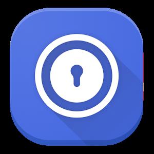 دانلود ۲.۰.۲ AppLock Face/Voice Recognition – برنامه رمزگذاری با تصویر چهره اندروید