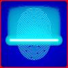 دانلود AppLock PRO: Fingerprint