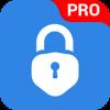 دانلود ۱.۴۶ Applock Pro – برنامه رمزگذاری برنامه ها اندروید