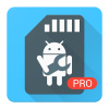دانلود Apps2SD Pro: All in One Tool