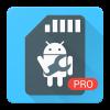 دانلود Apps2SD Pro: All in One Tool 14.1 – برنامه انتقال برنامه ها به کارت حافظه اندروید