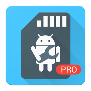 Apps2SD Pro: All in One Tool 10.7 – برنامه انتقال برنامه ها به کارت حافظه اندروید
