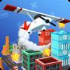 دانلود Arcade Plane 3D