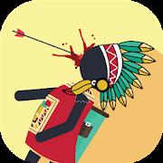 دانلود Arqy.io: Archers Game 2.3.2 – بازی اکشن کمانداران اندروید