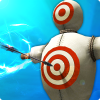 دانلود Archery Big Match 1.2.0 – بازی مسابقات تیراندازی با کمان اندروید