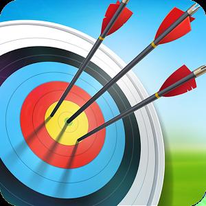 دانلود Archery Bow 1.1.3 – بازی ورزشی تیراندازی با کمان اندروید
