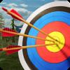 دانلود Archery Master 3D 1.7 - بازی تیر اندازی با کمان اندروید