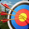 دانلود Archery Master 3D 3.0 – بازی تیر اندازی با کمان اندروید