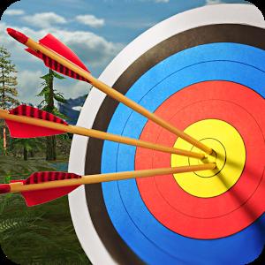 Archery Master 3D 1.7 – بازی تیر اندازی با کمان اندروید