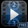 دانلود Archos Video Player 10.1 – ویدئو پلیر قدرتمند اندروید!