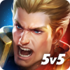 دانلود Arena of Valor: 5v5 Arena Game