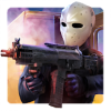 دانلود Armed Heist : Ultimate Third Person Shooting Game