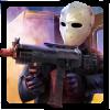دانلود ۱.۱.۲۰ Armed Heist : Ultimate Third Person Shooting Game – بازی اکشن تیراندازی اندروید