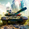 دانلود Armored Warfare: Assault
