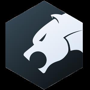 دانلود Armorfly Browser & Downloader Private , Safe 1.1.04.1706 – مرورگر و دانلودر امن اندروید