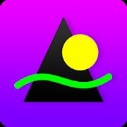 دانلود Artisto 1.11.3 – ارتیستو برنامه تبدیل فیلم به انیمیشن اندروید