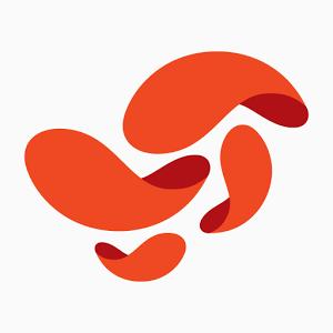 دانلود Asan Pardakht 2.6.5 – اپلیکیشن آسان پرداخت برای اندروید