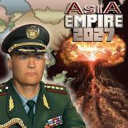 دانلود ۲.۰.۹ Asia Empire – بازی امپراطوری آسیا اندروید