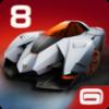 Download CSR Racing apk + obb data For Free , آخرین ورژن بازی CSR Racing برای اندروید , بازی اندروید , بازی اچ دی , بازی ماشین