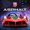 دانلود Asphalt 9: Legends 1.2.2b – بازی مسابقه ای آسفالت ۹ برای اندروید
