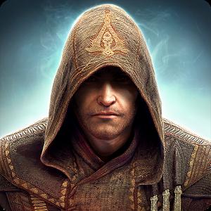 Assassin's Creed : Identity 2.8.2 – بازی آساسین کرید ایدنتیتی اندروید