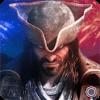 دانلود Assassin's Creed Pirates 2.9.1 - اساسین کرید اندروید + مود|دیتا