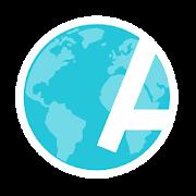 دانلود Atlas Web Browser 2.1.0.2 – مرورگر هوشمند اطلس اندروید