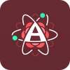 دانلود Atomas
