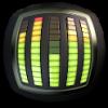 دانلود Audio Evolution 4.2.2 – ویرایش و افکت گذاری صدا در اندروید