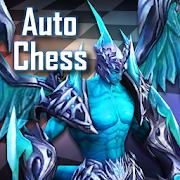 دانلود Auto Chess Defense – Mobile 112 – بازی استراتژیکی اندروید