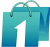 دانلود Avval market 6.0.7 - اول مارکت فروشگاه اپلیکیشن های اندروید