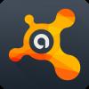 دانلود avast! Mobile Security & Antivirus 5.10.1 - آنتی ویروس قدرتمند اوست اندروید
