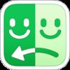 دانلود Azar Chat 3.1.5 – برنامه دوستیابی و چت ویدئویی آذر اندروید!