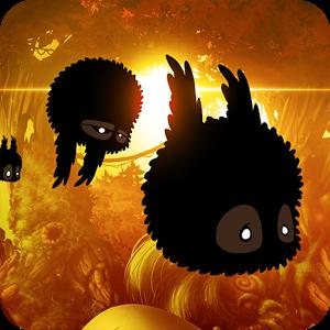 BADLAND 3.2.0.29 – بازی زیبای سرزمین بد اندروید + دیتا