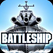 دانلود BATTLESHIP: Official Edition 0.1.1 – بازی کشتی جنگی آنلاین اندروید