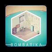 دانلود BOMBARIKA 1.5.70 – بازی جذاب بمباریکا اندروید