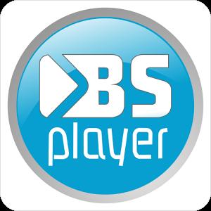 دانلود BSPlayer Full 1.28.193 – ویدئو پلیر قدرتمند اندروید