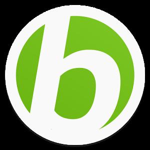 Babylon 4.1.2 – نسخه جدید مترجم قدرتمند بابیلون اندروید