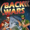 دانلود Back Wars 1.020 – بازی استراتژی جنگ های قدیم برای اندروید