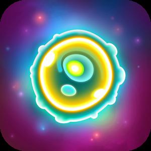دانلود Bacter.io Evolution 3.16.4 – بازی اکشن تکامل باکتری اندروید