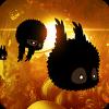 دانلود BADLAND 3.2.0.23 – بازی زیبای سرزمین بد اندروید + دیتا