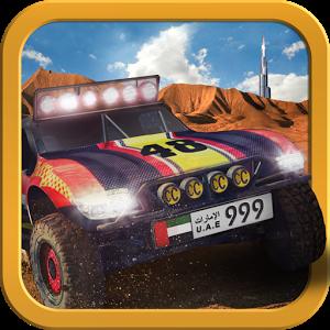 دانلود Badayer Racing 1.3 – بازی جذاب ماشین مسابقه ای اندروید