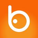 Badoo 5.38.0 – برنامه چت و دوستیابی بادو اندروید!