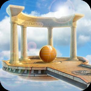 دانلود Ball Resurrection 1.8.4 – بازی رستاخیز توپ اندروید